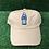 Thumbnail: Khaki Dad hat