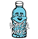 Waterwave Bottle Logo.png