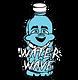Waterwave Bottle Logo.png