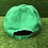 Thumbnail: BlueGreen Dad Hat
