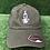 Thumbnail: Dark Green Dad Hat