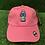 Thumbnail: Pink Dad hat