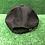 Thumbnail: Black Dad Hat