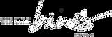 Logo-LateBirds_11w.png