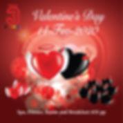 Valentine-full-en.jpg