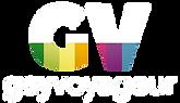 gay-voyageur-logo-trans.png