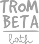logo_trombeta copy.png