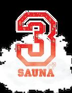 3-Sauna.png