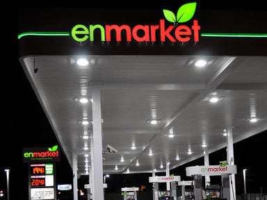 enmarket_petroleum_specialty-contracting