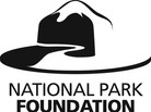 NationalParkFoundation.jpg