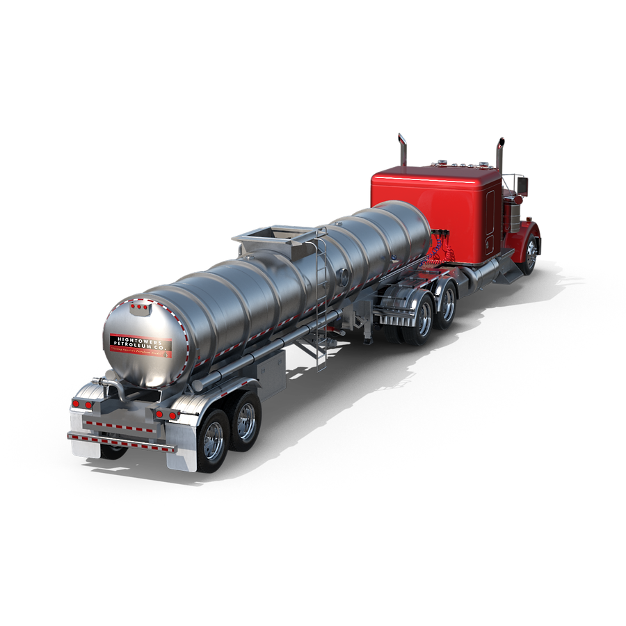 Tanker_Trailer_-_With_Trailer.H14.png