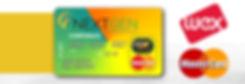 fleet-card.jpg