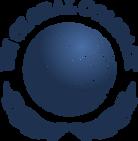 Masterbrand_Logo_gradient_blue_RGB.png