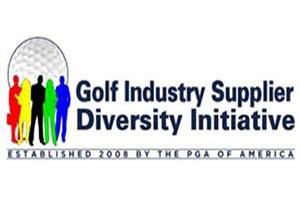 PGA_Diverse_Supplier_300x200.jpg.jpg