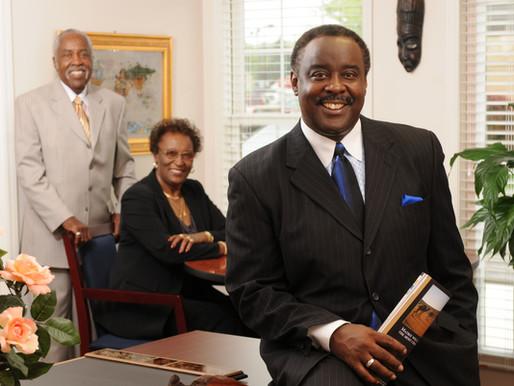 Three Dayton-area companies among nation's largest black businesses