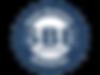 sbe-cert-logo-400x300px.png
