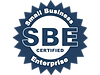 sbe-cert-logo-400x300px.png
