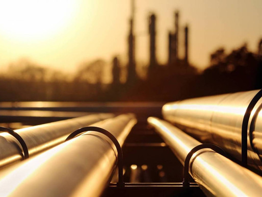 'Rapid growth mode' for Hightowers Petroleum Co. as energy supplier adds service lines