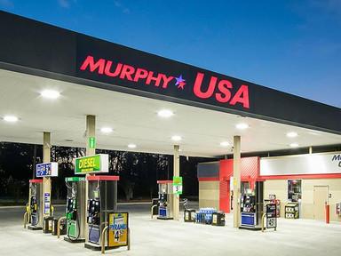 murphy-usa-885_7.jpg