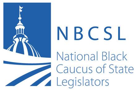 NBCSL.jpg.jpg