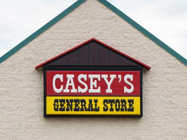 caseys-general-store-shutterstock_155718