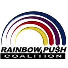 RainbowPUSH-Logo.jpg