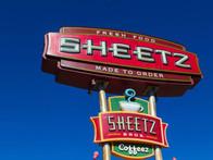 shutterstock_sheetz-1523049344-6363-1523