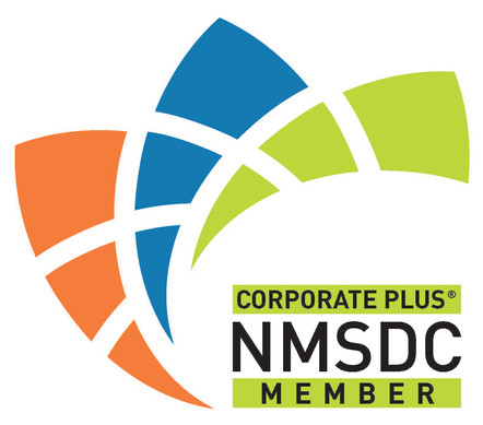 Corporate-Plus-Logo2.jpg