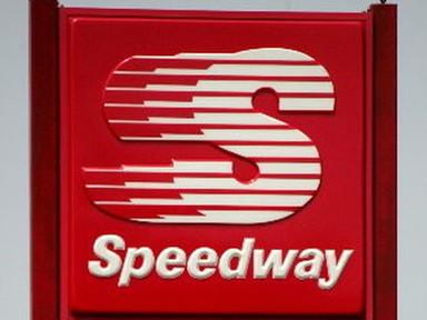 speedwayjpg-c59563905ed64b33.jpg