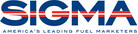 SIGMA_logo.jpg.jpg