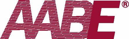 AABE registered logo1(1).jpg.jpg