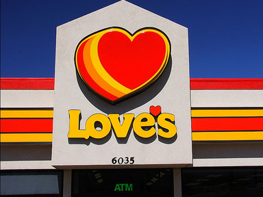 loves-sign-closeup_1.jpg