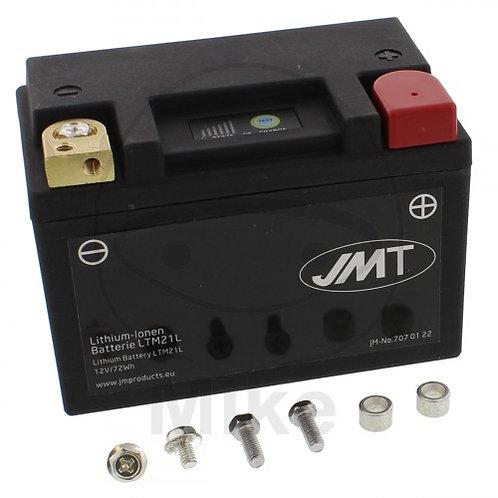 LTM21L