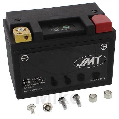 LTM18L