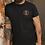 Thumbnail: Apocalypse Zombie T-Shirt