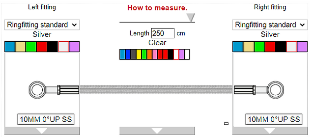 Brake hose measure.PNG