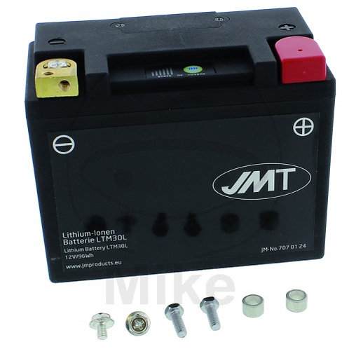 LTM30L