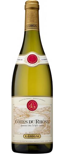 Guigal Côtes du Rhône Blanc