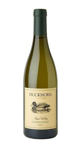 Duckhorn Napa Valley Chardonnay