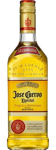 Jose Cuervo Tequila 1.75L