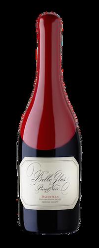Belle Glos Dairyman Vineyard Pinot Noir