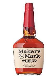 Maker's Mark 90prf 1.75L