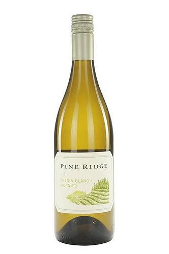 Pine Ridge Chenin Blanc/Viognier