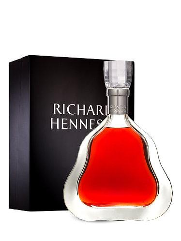 Hennessy Richard Cognac 750ml