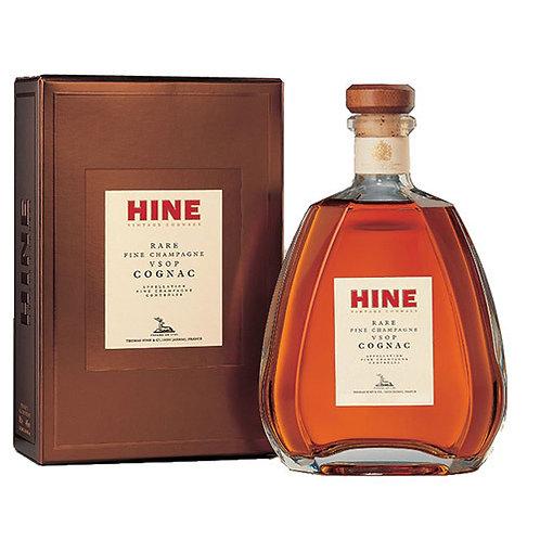 Hine VSOP Cognac 750ml