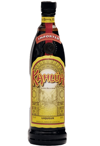 Kahlua Licor 750ml