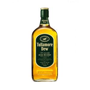 Tullamore Dew 80prf 1.75L