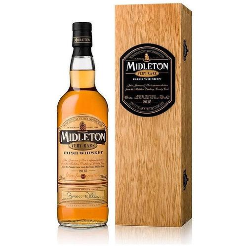 Midleton Rare Irish Whiskey 750ml