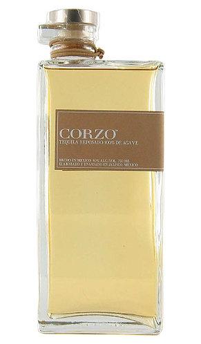 Corzo Tequila Reposado 750ml