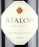 Atalon Cabernet Sauvignon